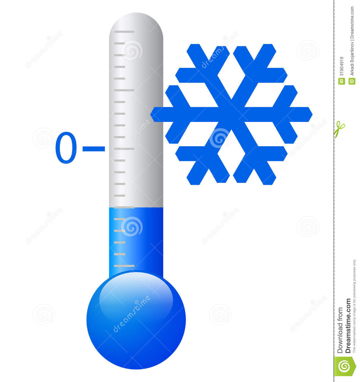 Coldness clipart #12, Download drawings