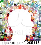 Collage clipart #13, Download drawings