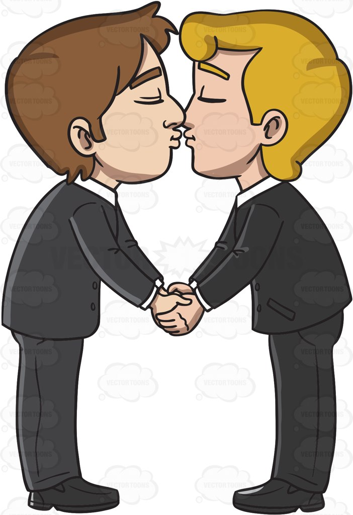 Collared Love clipart #17, Download drawings