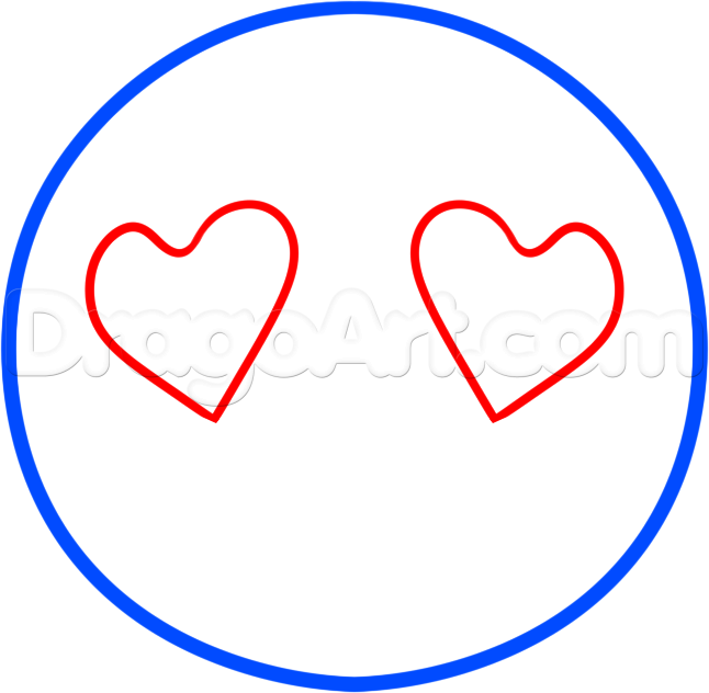 Collared Love clipart #1, Download drawings