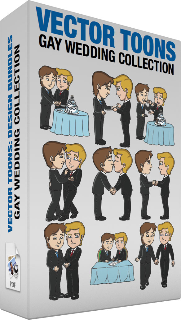 Collared Love clipart #14, Download drawings