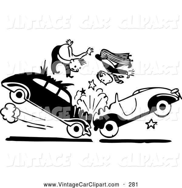 Collision clipart #1, Download drawings