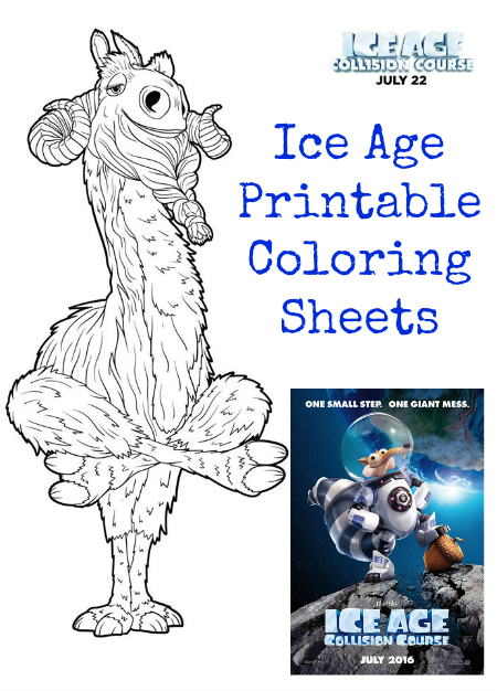 Course coloring #12, Download drawings