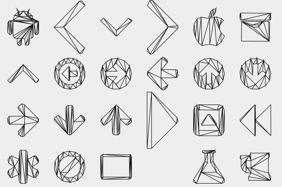Collision svg #3, Download drawings
