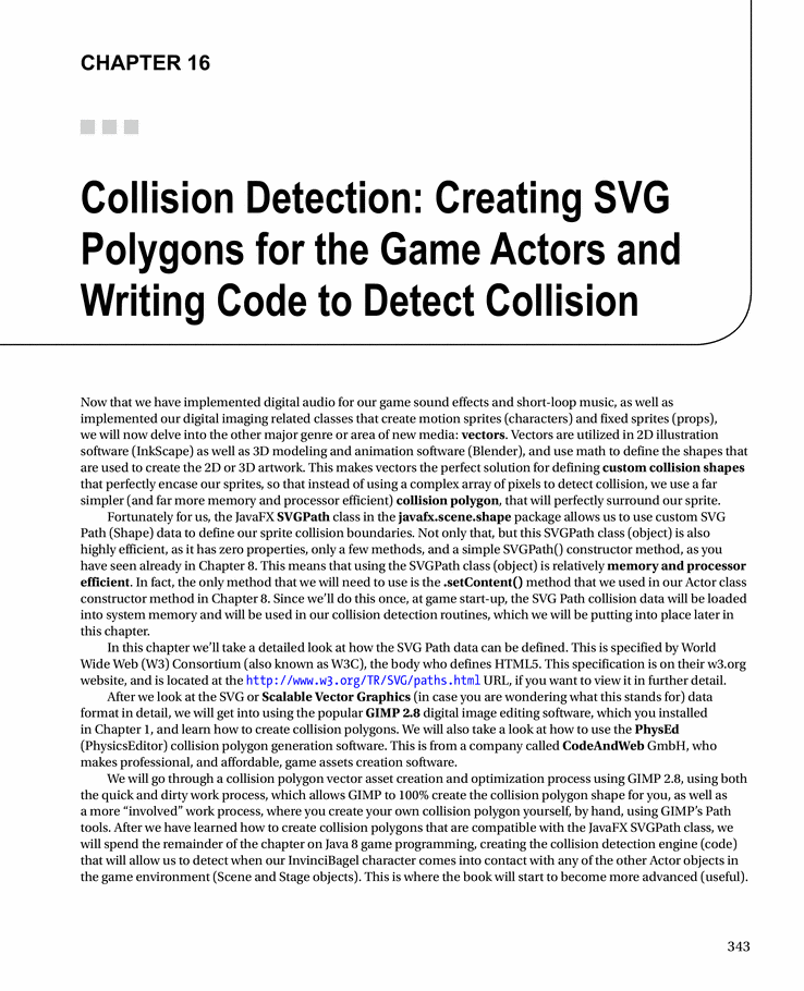 Collision svg #7, Download drawings
