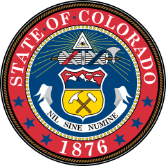Colorado Blue Columbine svg #8, Download drawings