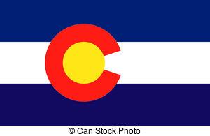 Colorado clipart #20, Download drawings