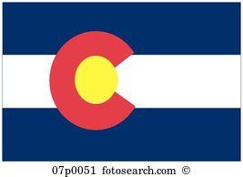 Colorado clipart #13, Download drawings