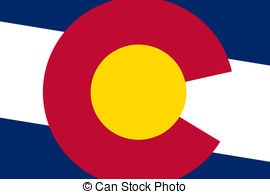 Colorado clipart #8, Download drawings