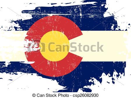 Colorado clipart #9, Download drawings