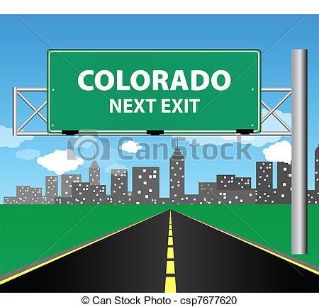 Colorado clipart #7, Download drawings