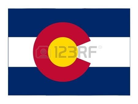 Colorado clipart #4, Download drawings