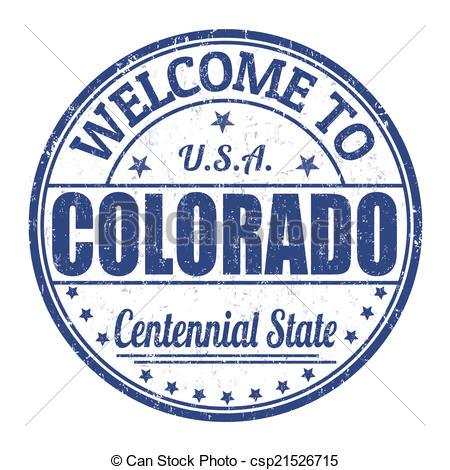 Colorado clipart #3, Download drawings