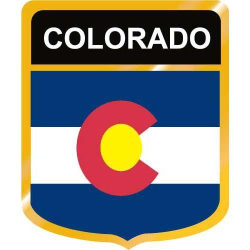 Colorado clipart #18, Download drawings