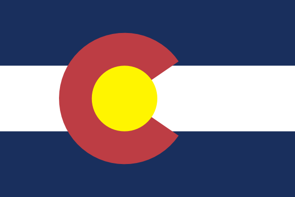 Colorado clipart #16, Download drawings