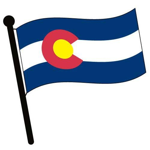 Colorado clipart #14, Download drawings