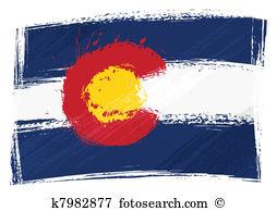 Colorado clipart #15, Download drawings