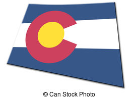 Colorado clipart #19, Download drawings