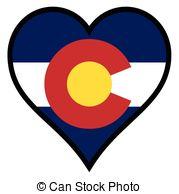 Colorado clipart #11, Download drawings