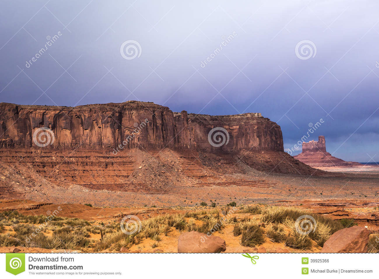 Colorado Plateau clipart #12, Download drawings