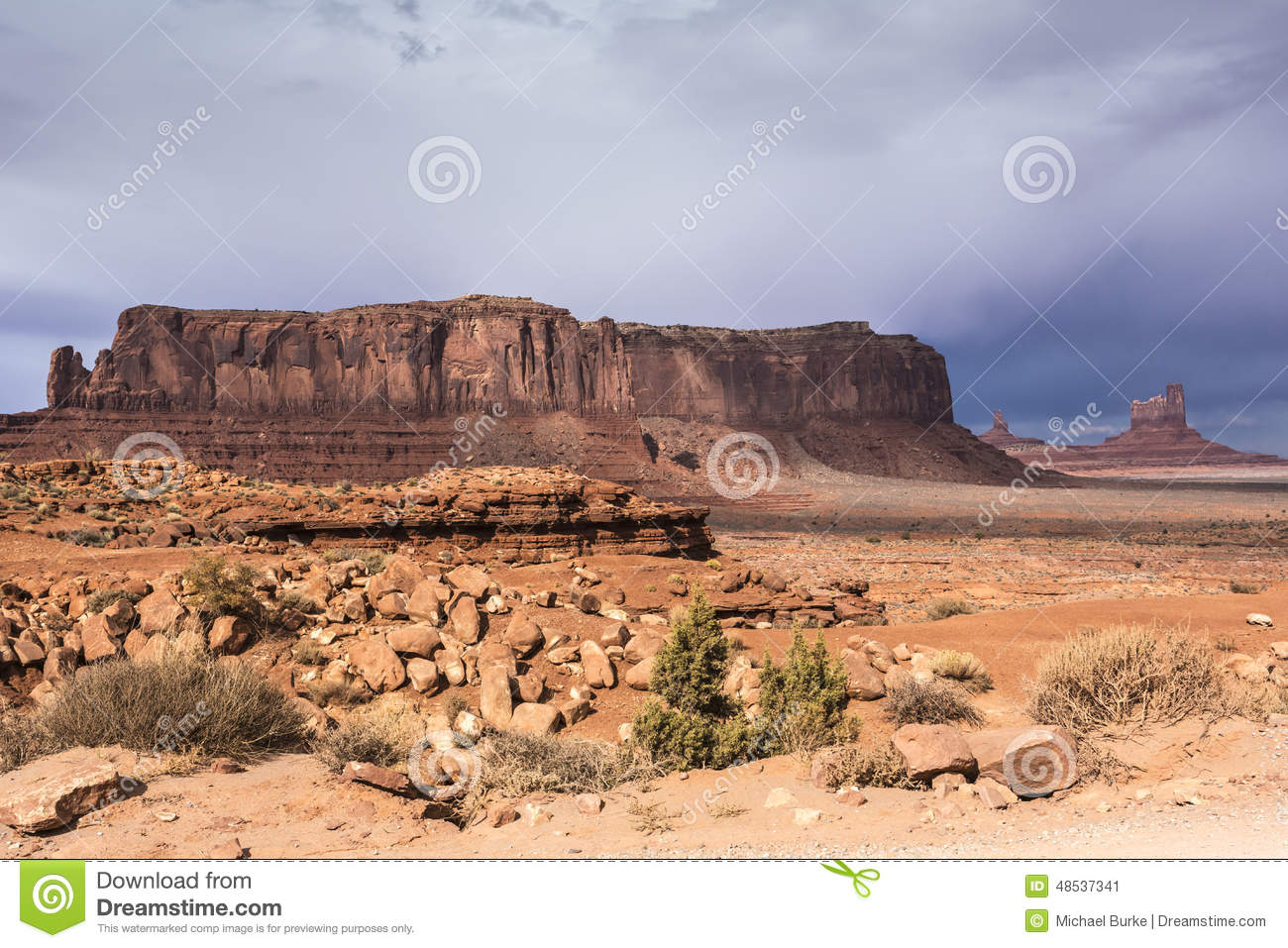 Colorado Plateau clipart #8, Download drawings
