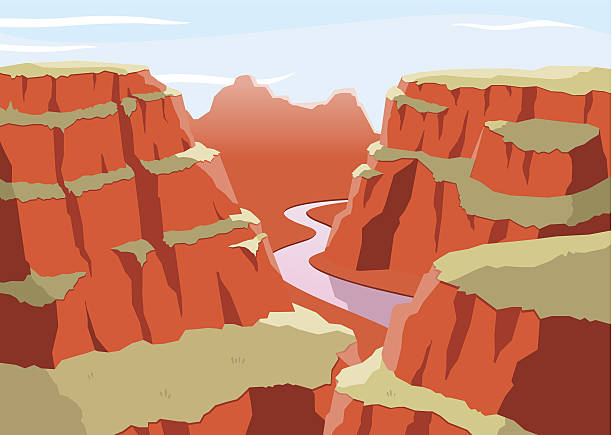 Colorado Plateau clipart #19, Download drawings