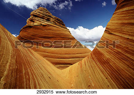 Colorado Plateau clipart #3, Download drawings