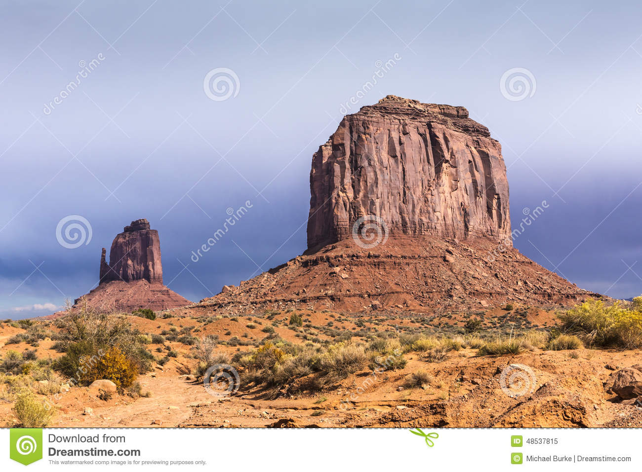 Colorado Plateau clipart #18, Download drawings