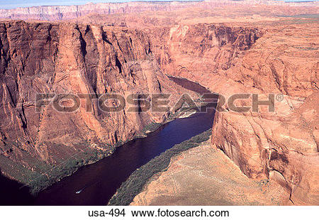 Colorado River clipart #13, Download drawings