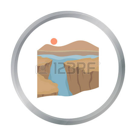 Colorado River clipart #8, Download drawings