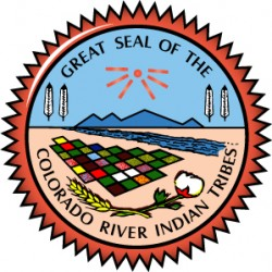 Colorado River clipart #5, Download drawings