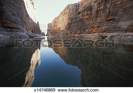 Colorado River clipart #10, Download drawings