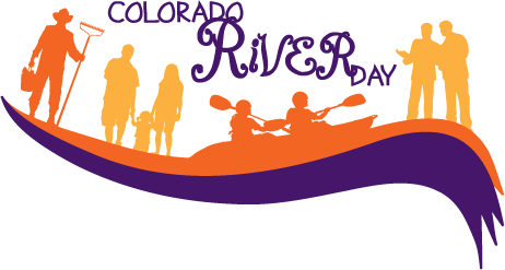 Colorado River clipart #9, Download drawings