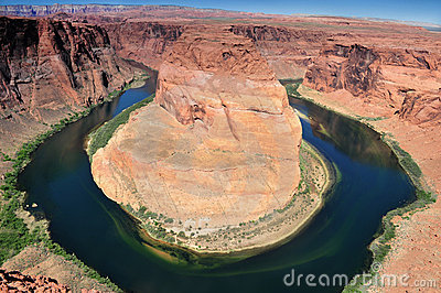 Colorado River clipart #20, Download drawings