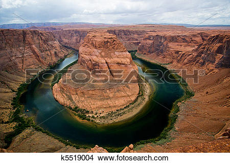 Colorado River clipart #15, Download drawings