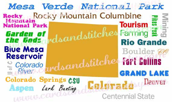 Colorado River svg #13, Download drawings