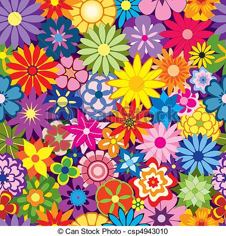 Colorful clipart #20, Download drawings