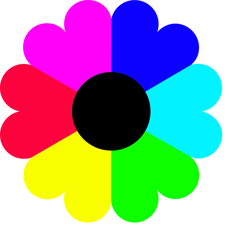 Colorful clipart #15, Download drawings
