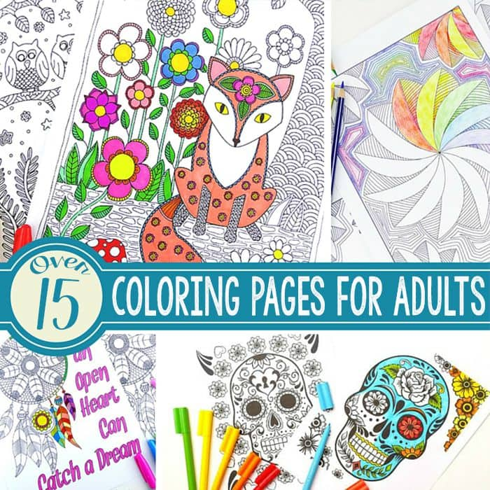 Colorful coloring #12, Download drawings