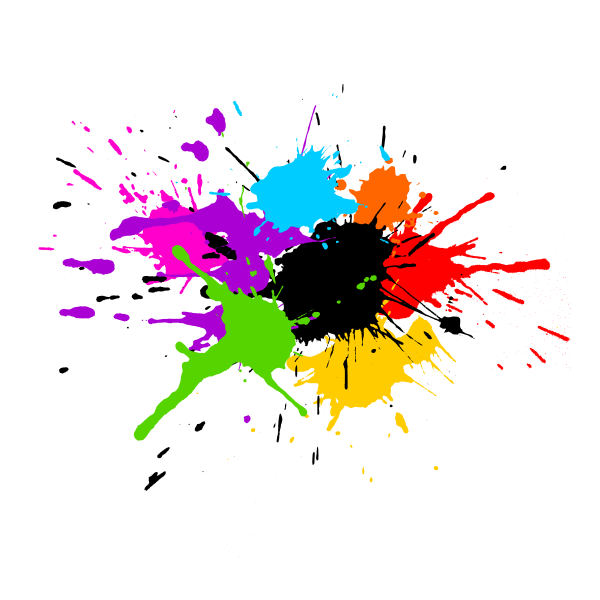 Colouful svg #20, Download drawings