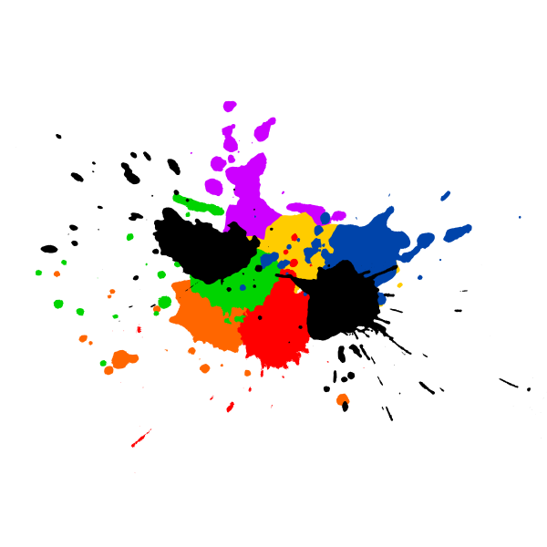 Colouful svg #18, Download drawings