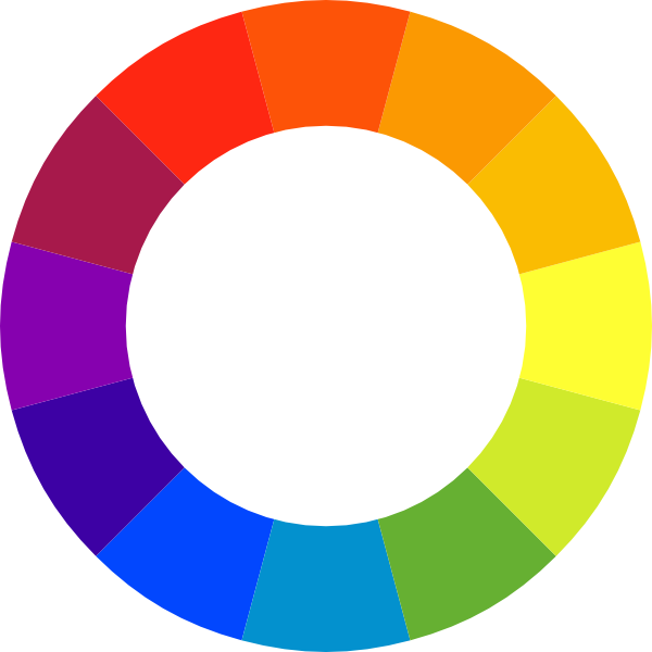 Colors clipart #8, Download drawings