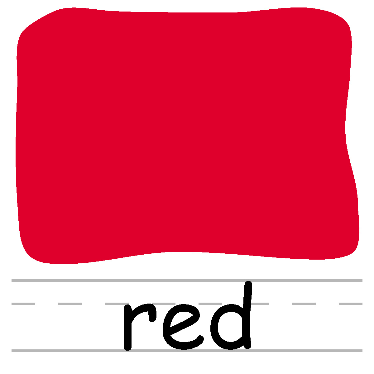 Red clipart #10, Download drawings
