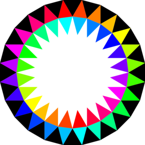 Colors clipart #19, Download drawings