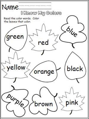 Colors coloring #8, Download drawings