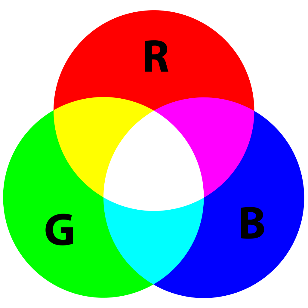 Colors svg #13, Download drawings