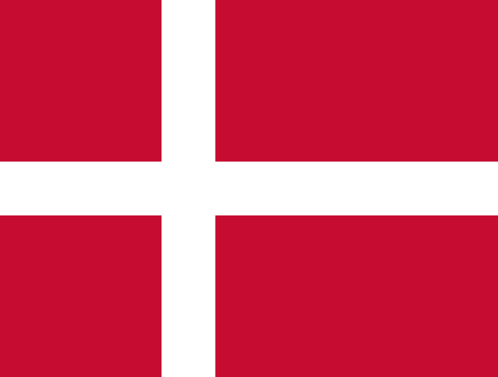 Denmark svg #20, Download drawings