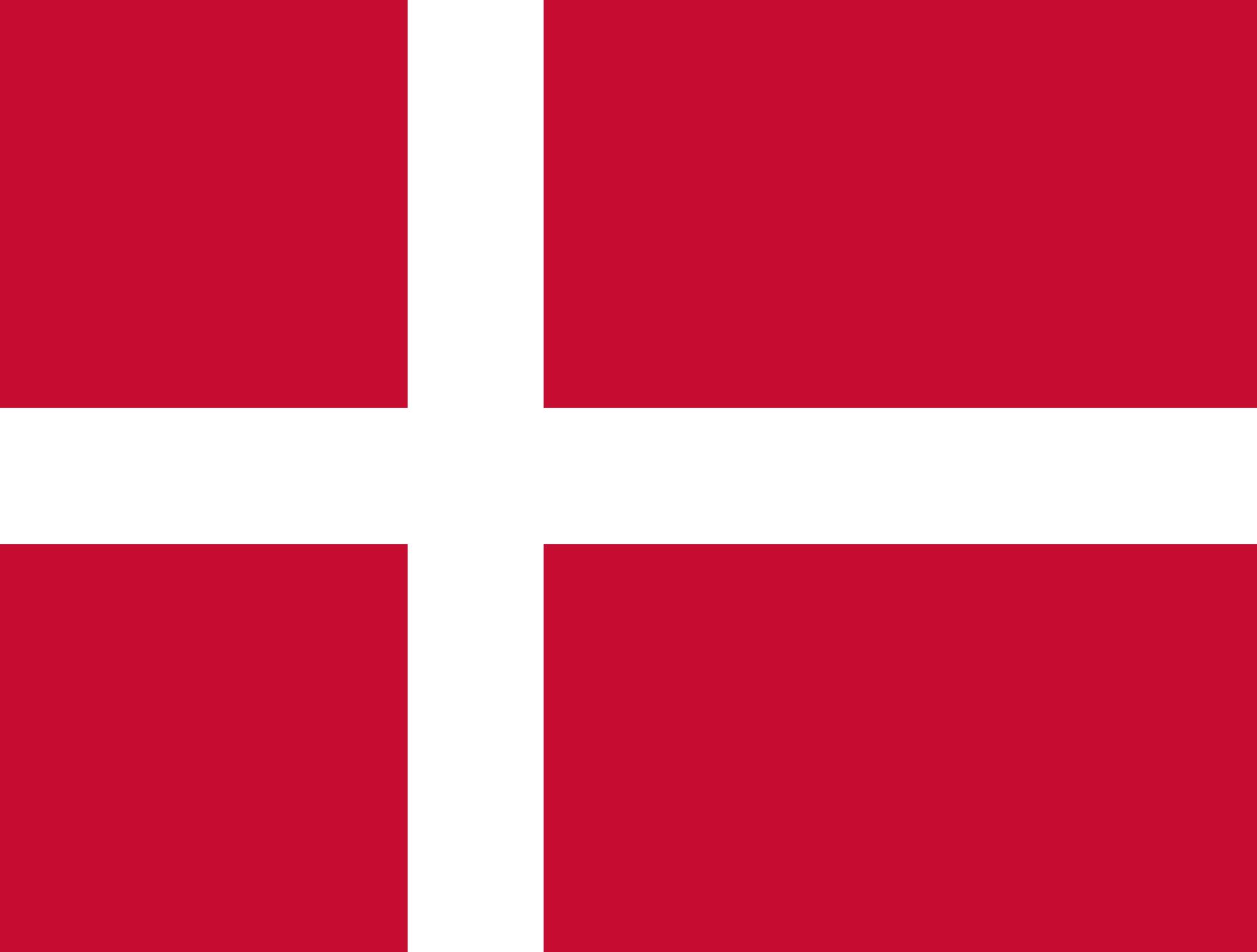 Denmark svg #20, Download drawings
