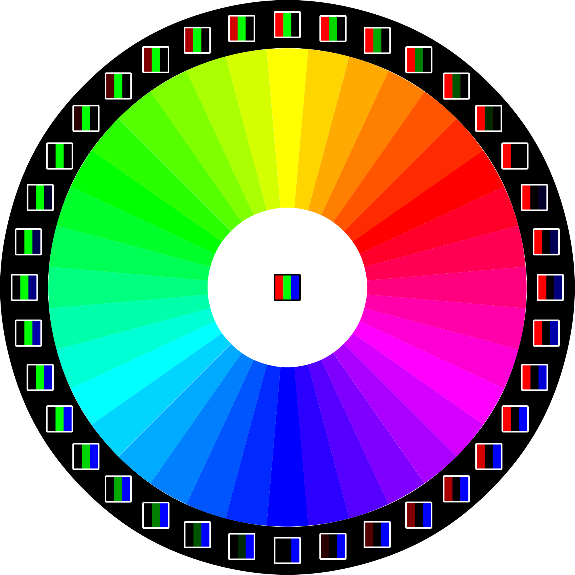 Colors svg #18, Download drawings
