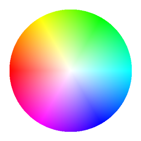 Colors svg #19, Download drawings